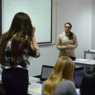 mun_conference_w-41