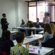 mun_conference_w-57