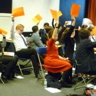 mun_conference_w-63