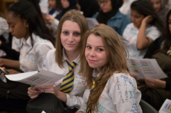 yr11_leavers_assembly_2018_w-10