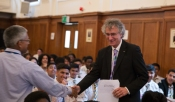 yr11_leavers_assembly_2018_w-110