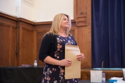 yr11_leavers_assembly_2018_w-111