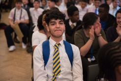 yr11_leavers_assembly_2018_w-117