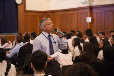 yr11_leavers_assembly_2018_w-119