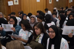 yr11_leavers_assembly_2018_w-13