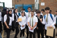 yr11_leavers_assembly_2018_w-136