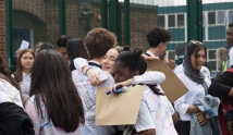 yr11_leavers_assembly_2018_w-144