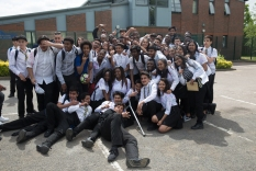 yr11_leavers_assembly_2018_w-154