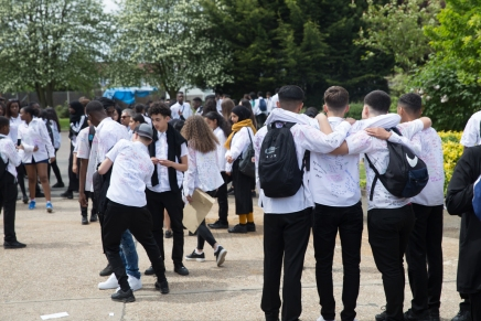 yr11_leavers_assembly_2018_w-161