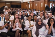 yr11_leavers_assembly_2018_w-21