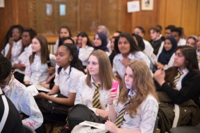 yr11_leavers_assembly_2018_w-22