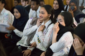 yr11_leavers_assembly_2018_w-23