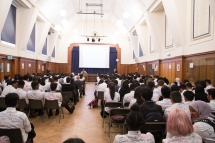 yr11_leavers_assembly_2018_w-3