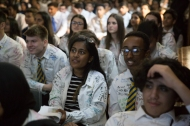 yr11_leavers_assembly_2018_w-40