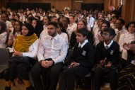 yr11_leavers_assembly_2018_w-45