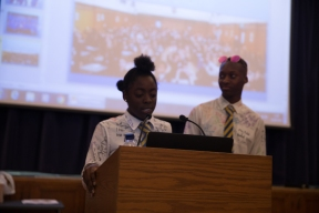 yr11_leavers_assembly_2018_w-55
