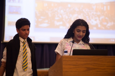 yr11_leavers_assembly_2018_w-67