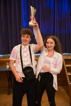 yr11_leavers_assembly_2018_w-97