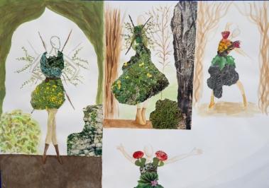art_exhibition_2018_w-20 - Copy