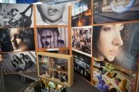 art_exhibition_2018_w-23 - Copy