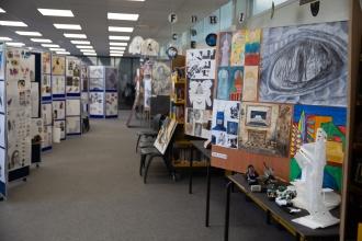 art_exhibition_2018_w-38