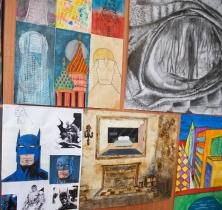 art_exhibition_2018_w-4 - Copy