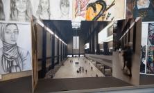 art_exhibition_2018_w-7 - Copy