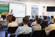 sixth_form_apprenticeship_day_w-18