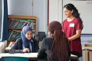sixth_form_apprenticeship_day_w-36