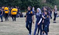 sports_day_2018_w-4
