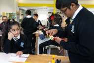 year_8_stem_workshop_w-11