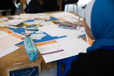 year_8_stem_workshop_w-2