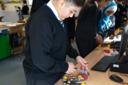 year_8_stem_workshop_w-56