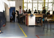 year_8_stem_workshop_w-58