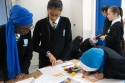 year_8_stem_workshop_w-61